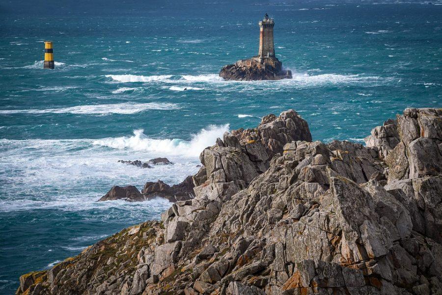 Pourquoi faire un séjour en Bretagne