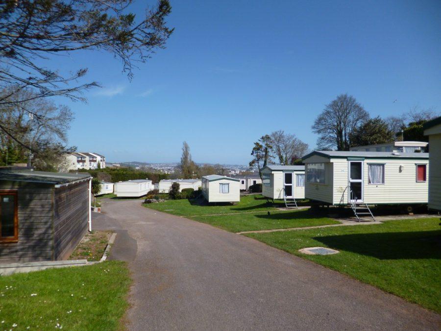 Louer un mobil home en camping Vendée : quels sont les avantages ?